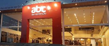 Ponto ABC